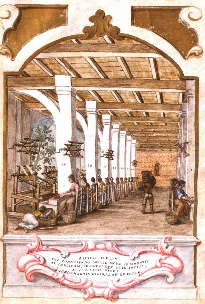 (9) Moncalieri