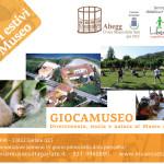 GiocaMuseo2015