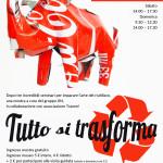 tramm_mostra (1)