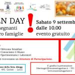 open-day-9-settembre