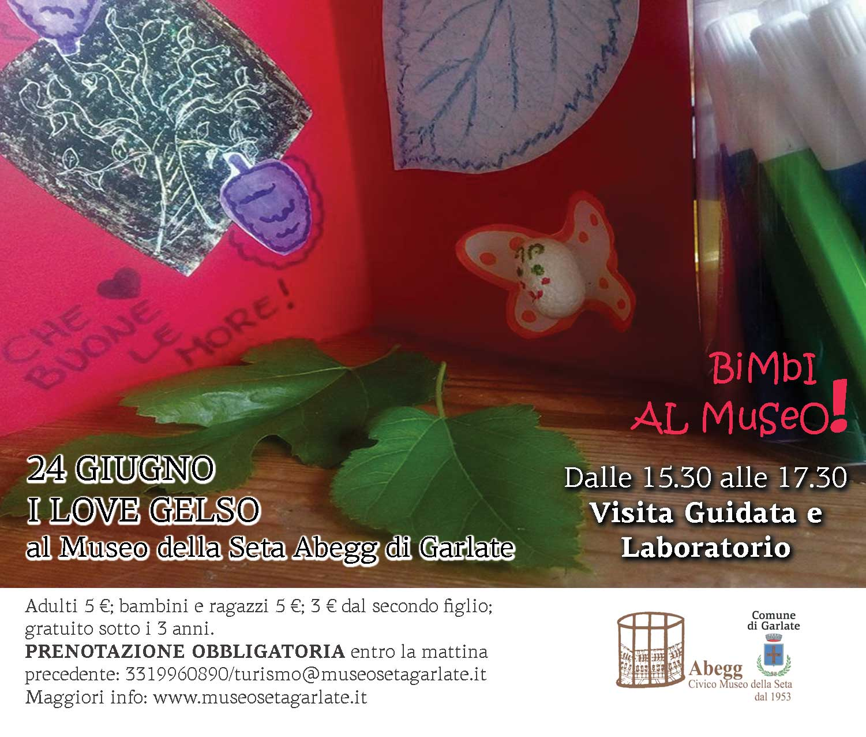 I-love-gelso-24-giugno