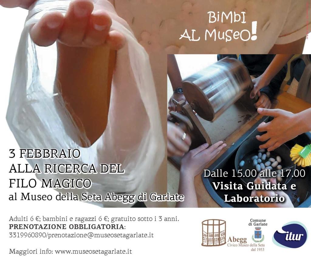 FILO-MAGICO-3-FEBBRAIO