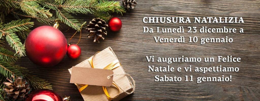 christmas-season